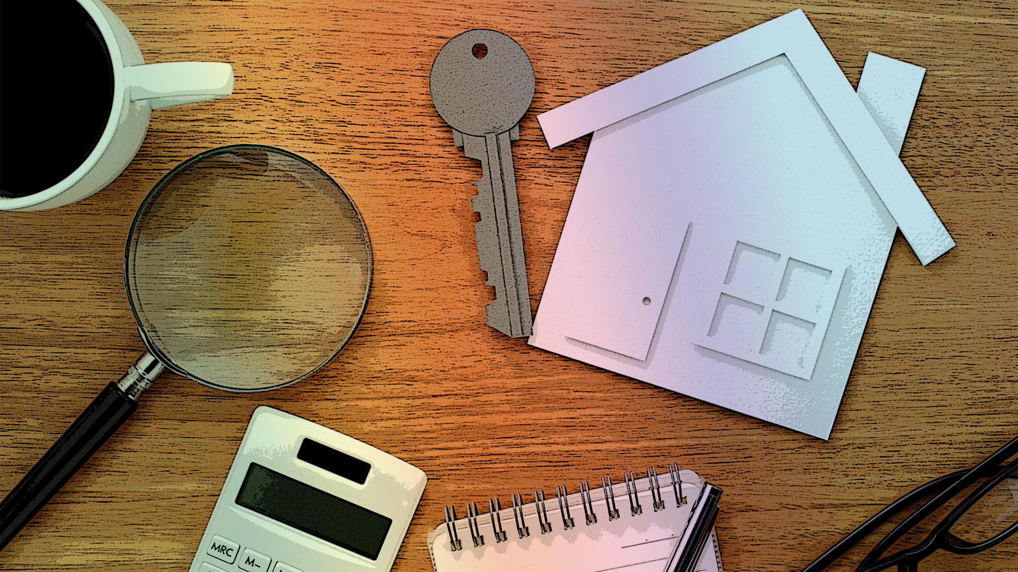 Some Home Buyers, Refi Seekers Don't Need Appraisals: Should They Get Them Anyway?
