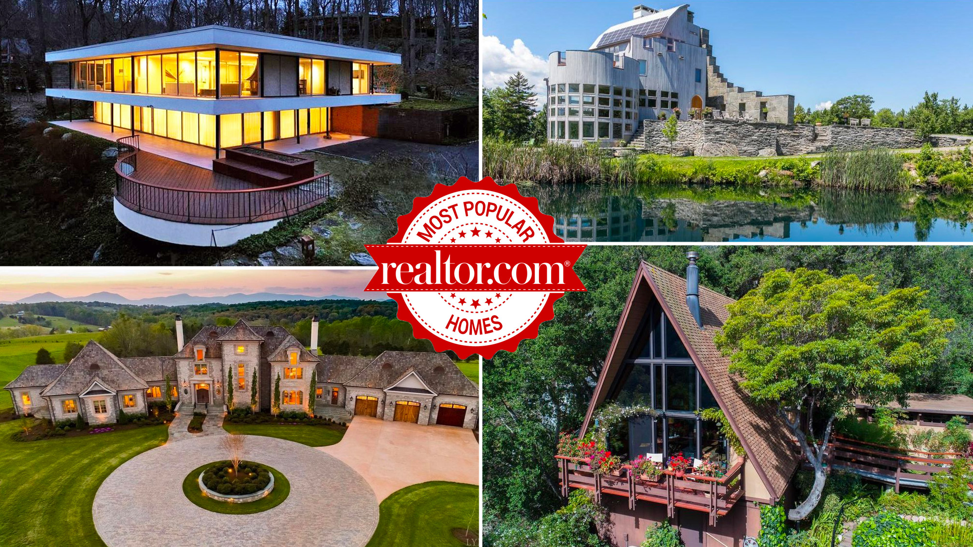 most popular homes may 18 2018
