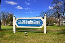 Country Place   Pearland   RE/MAX Top Realty