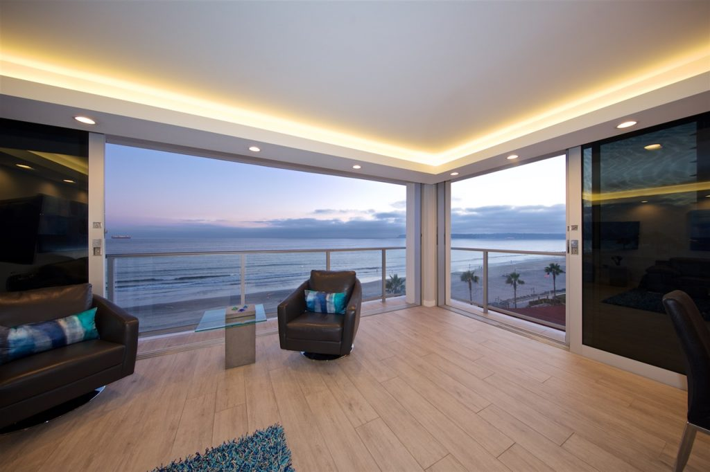 Coronado Shores Condos for Sale