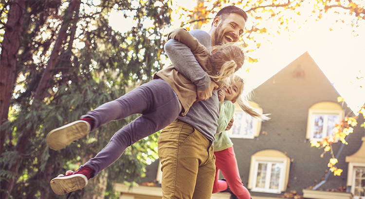 Still Think You Need 15-20% Down to Buy a Home? Think Again!   Simplifying The Market