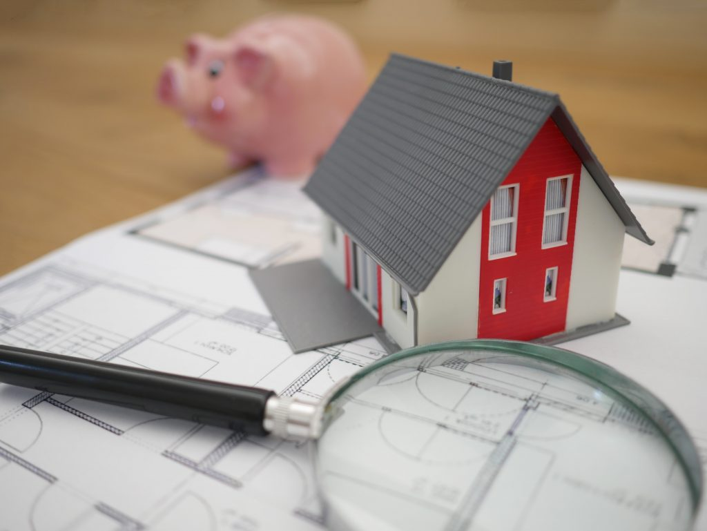 New Year's Resolutions for Homebuyers