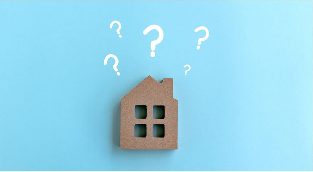 Should I Sell My House?  When Is It Time to Move On?  Common Reasons to Sell Your home