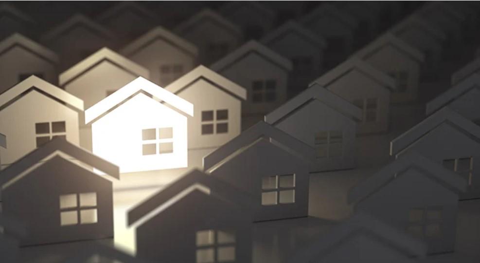 2021 Home Price Appreciation Forecasts