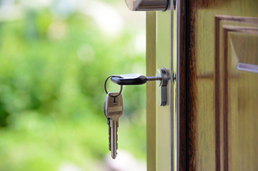 Home Buyers Guidebook